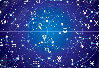 Οι αστρολογικές προβλέψεις της Δευτέρας 24 Ιουλίου 2017 - Κεντρική Εικόνα