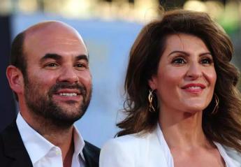 Διαζύγιο - σοκ στο Χόλιγουντ: Χωρίζει η Nia Vardalos - Κεντρική Εικόνα