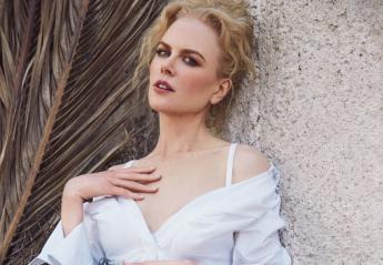 H Nicole Kidman σου δείχνει την ανοιξιάτικη μόδα [εικόνες] - Κεντρική Εικόνα
