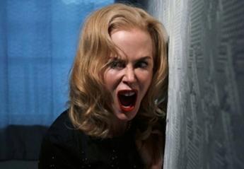 H Nicole Kidman είναι... δαιμονισμένη σε ένα νέο άκρως τρομακτικό βίντεο  - Κεντρική Εικόνα