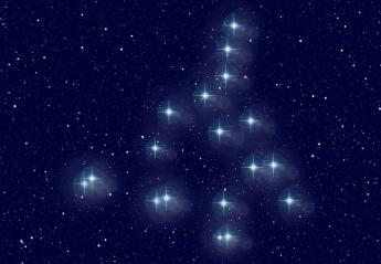 Οι αστρολογικές προβλέψεις της  Παρασκευής 8 Δεκεμβρίου 2017 - Κεντρική Εικόνα