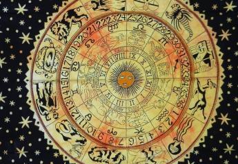 Οι αστρολογικές προβλέψεις της Τετάρτης 14 Ιουνίου 2017 - Κεντρική Εικόνα