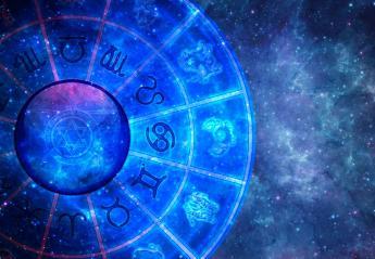 Οι αστρολογικές προβλέψεις της  Πέμπτης 30 Νοεμβρίου 2017 - Κεντρική Εικόνα