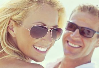 10 πράγματα που πρέπει να κάνεις για να έχεις λευκά και υγιή δόντια  - Κεντρική Εικόνα
