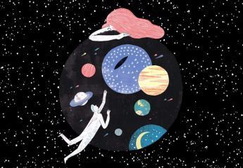 Οι αστρολογικές προβλέψεις της Δευτέρας 11 Δεκεμβρίου 2017 - Κεντρική Εικόνα