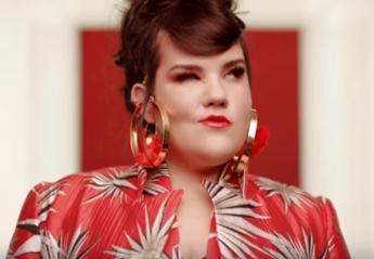 Αυτό το τραγούδι θεωρείται το μεγάλο φαβορί στη φετινή Eurovision [βίντεο] - Κεντρική Εικόνα
