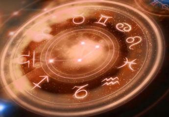 Οι αστρολογικές προβλέψεις της Κυριακής 18 Μαρτίου 2018 - Κεντρική Εικόνα