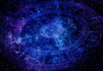 Οι αστρολογικές προβλέψεις της Παρασκευής 16 Μαρτίου 2018 - Κεντρική Εικόνα
