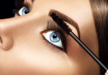 8 λάθη στο μακιγιάζ που σας προσθέτουν πολλά χρόνια - Κεντρική Εικόνα