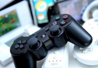 Ο εθισμός στα βιντεοπαιχνίδια θεωρείται πλέον και επίσημα ψυχική διαταραχή - Κεντρική Εικόνα