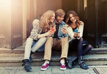 "To νέο... trend στην ερωτική ζωή των ανθρώπων είναι η ""ανοιχτή σχέση"" - Κεντρική Εικόνα"