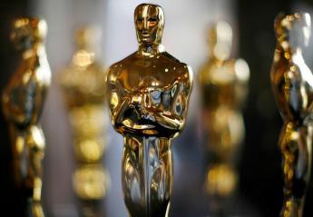 Αριθμός ρεκόρ υποψηφιοτήτων στα Όσκαρ για την καλύτερη ξενόγλωσση ταινία - Κεντρική Εικόνα