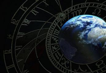 Οι αστρολογικές προβλέψεις της Κυριακής 14 Ιουλίου 2019 - Κεντρική Εικόνα