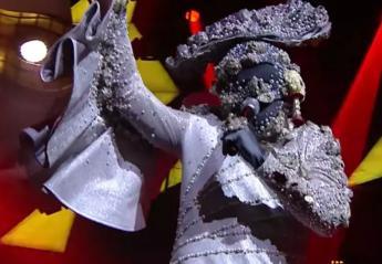 Και όμως μετά το Despacito αυτό είναι το πιο viral βίντεο της χρονιάς - Κεντρική Εικόνα