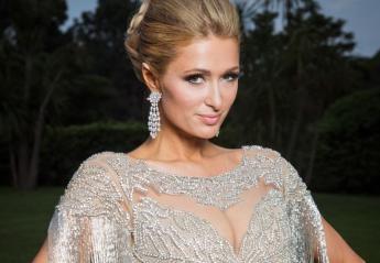 H Paris Hilton μίλησε για τον Donald Trump  - Κεντρική Εικόνα
