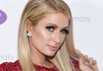 Και η Paris Hilton λάνσαρε δικό της brand καλλυντικών  - Κεντρική Εικόνα