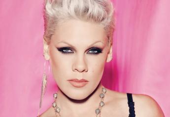 Σύμφωνα με το People η πιο όμορφη γυναίκα της χρονιάς είναι η Pink - Κεντρική Εικόνα