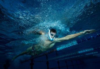 Μήπως να αρχίσεις να κολυμπάς με αναπνευστήρα; Μάθε τα 8 οφέλη του - Κεντρική Εικόνα