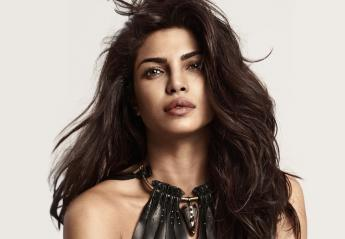 "H Priyanka Chopra σου δείχνει 3 ""ινδικά"" DIY μυστικά ομορφιάς [βίντεο] - Κεντρική Εικόνα"