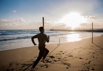 10 απλές συμβουλές για να χάσετε βάρος πριν το καλοκαίρι - Κεντρική Εικόνα
