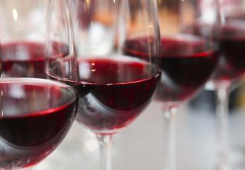 Πιείτε κόκκινο κρασί για να αποφύγετε τον διαβήτη - Κεντρική Εικόνα