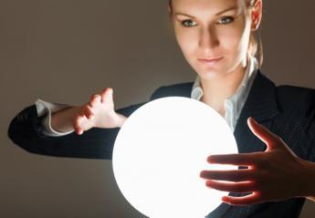 Μπορείς να προβλέψεις το μέλλον; Η επιστήμη λέει πως (ίσως) ναι - Κεντρική Εικόνα
