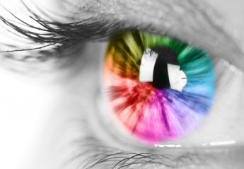 H επιστήμη εξηγεί πως το χρώμα ματιών προδίδει πολλά για έναν άνθρωπο - Κεντρική Εικόνα