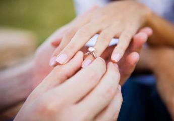 8 σημάδια πως ένας αρραβώνας ίσως δεν καταλήξει ποτέ σε γάμο - Κεντρική Εικόνα