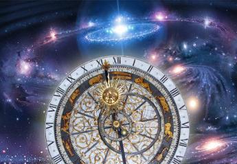 Οι αστρολογικές προβλέψεις του Σαββάτου 14 Απριλίου 2018 - Κεντρική Εικόνα