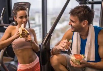 Οι 8 ενδείξεις πως κάτι λείπει από τη διατροφή και τον οργανισμό σου - Κεντρική Εικόνα