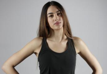 Η Ροδάνθη βρέθηκε στο στόχαστρο των συμπαικτών της [βίντεο] - Κεντρική Εικόνα