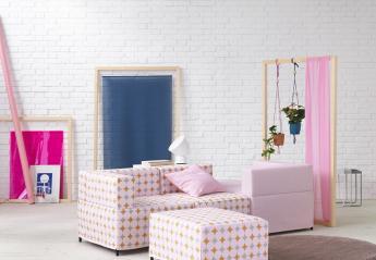 Καλωσορίζουμε τον Φεβρουάριο στην IKEA - Κεντρική Εικόνα