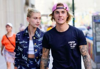 O Justin Bieber διάλεξε για έναν περίεργο λόγο ένα πανάκριβο δαχτυλίδι αρραβώνων - Κεντρική Εικόνα