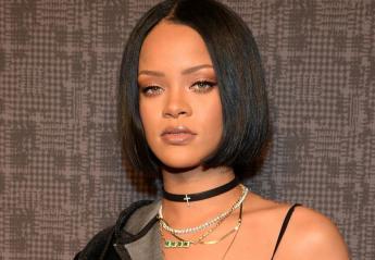 Έξαλλη έγινε η Rihanna με διαφήμιση του Snapchat - H οργισμένη απάντηση - Κεντρική Εικόνα
