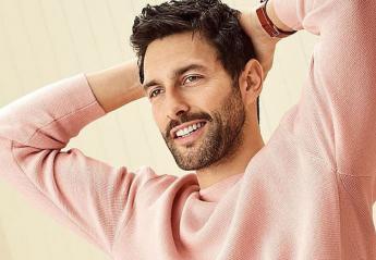 Πώς να φορέσεις το ροζ (και ας είσαι άνδρας) - Κεντρική Εικόνα