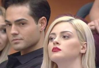Power of Love: Η Αργυρώ δήλωσε πως δεν την ενδιαφέρει πια ο Γιάννης [βίντεο] - Κεντρική Εικόνα