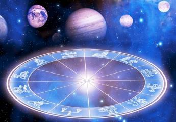 Οι αστρολογικές προβλέψεις της Παρασκευής 10 Μαΐου 2019 - Κεντρική Εικόνα