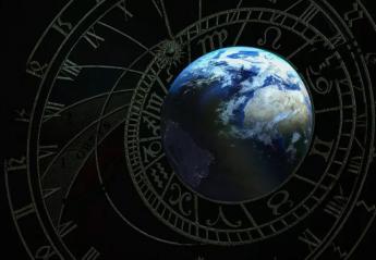 Οι αστρολογικές προβλέψεις του Σαββάτου 9 Φεβρουαρίου 2019 - Κεντρική Εικόνα