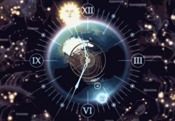 Οι αστρολογικές προβλέψεις της Δευτέρας 6 Απριλίου 2020 - Κεντρική Εικόνα