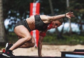 H ανάρτηση της Κατερίνας Δαλάκα στο Instagram πριν ξαναμπεί στο Survivor - Κεντρική Εικόνα