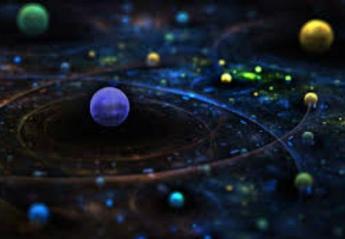 Οι αστρολογικές προβλέψεις της Παρασκευής 22 Φεβρουαρίου 2019 - Κεντρική Εικόνα