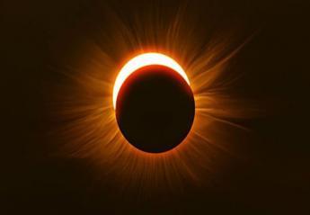 Οι αστρολογικές προβλέψεις της Κυριακής 6 Ιανουαρίου 2019 - Κεντρική Εικόνα