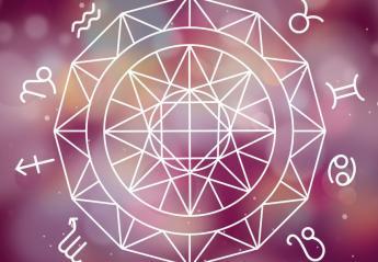 Οι αστρολογικές προβλέψεις της Πέμπτης 13 Δεκεμβρίου 2018 - Κεντρική Εικόνα