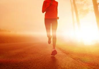 Υπάρχει μία άσκηση που καίει 6 φορές περισσότερες θερμίδες από το τρέξιμο - Κεντρική Εικόνα