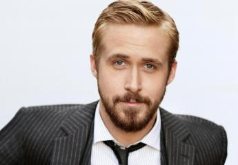 Το νο1 μάθημα που μπορείς να πάρεις από το άψογο στιλ του Ryan Gosling  - Κεντρική Εικόνα