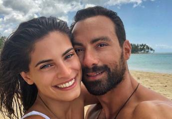 Ο Σάκης Τανιμανίδης κάνει πλάκα με τις ετοιμασίες για το γάμο του [βίντεο] - Κεντρική Εικόνα