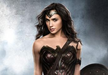 Eurovision 2019: Και η... Wonder Woman θα εμφανιστεί στον τελικό - Κεντρική Εικόνα