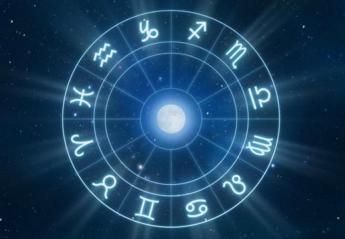 Οι αστρολογικές προβλέψεις της Μ. Τρίτης 23 Απριλίου 2019 - Κεντρική Εικόνα