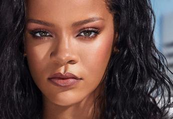 H Rihanna λανσάρει νέα σειρά καλλυντικών αποκλειστικά για τα φρύδια - Κεντρική Εικόνα