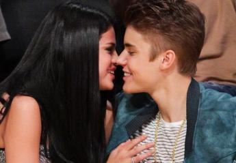 Νέο φιλί της Selena και του Justin επιβεβαιώνει το δεσμό τους [εικόνες] - Κεντρική Εικόνα
